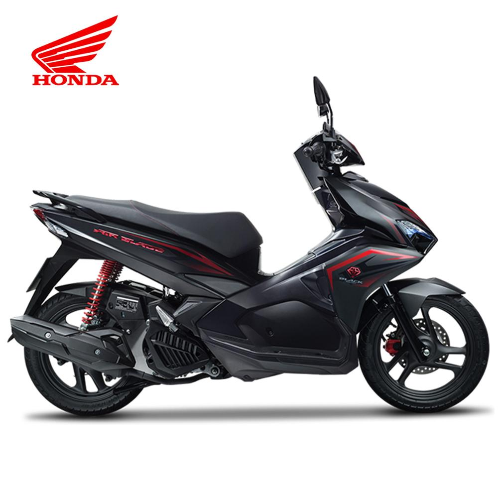 Brand New Vietnam Honda Air Blade 125 Scooter Buy Honda Scooter