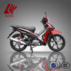 2015 New 110cc Chinese motorcycle cheap Super CUB ,KN110-24