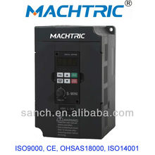 CE approval MC S900E AC frequency drives