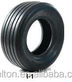 China tire manufacturer supply cheap tractor tire 12.5L-15 14L-16.1 I1