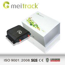 Low Price GPS Module MVT600 with Engine Cut
