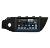 "9""car gps octa uad core,GPS,radio,bluetooth for kia rio"