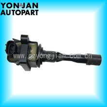 Ignition Coil Pack for Daihatsu OEM 90048-52127
