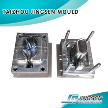 Plastic injection bucket mould/Plastic injection water tank mould/moldes de inyeccion de plastico