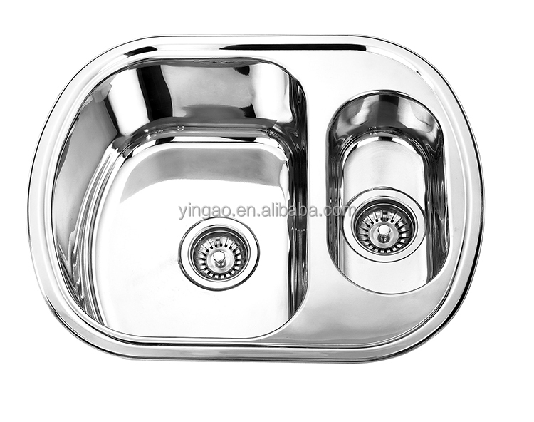 Nice Design Sink Kitchen 304 Stainless Steel Kitchen Sink Steel Pakistan