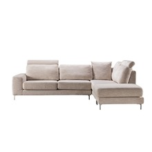 Latest design sofa replica set for furniture living room sofa set <strong>modern</strong>