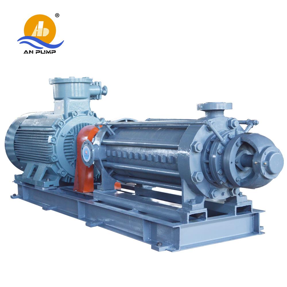 China boiler water supply pump wholesale 🇨🇳 - Alibaba