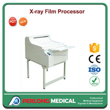 Stable performance x-ray film processor/ x-ray machine accessories
