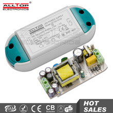 3 Year warranty Constant Voltage 24w led power supply 12v 2a