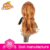 Educational Toy Mini Silicone Baby Doll Cheap Dolls for Sale