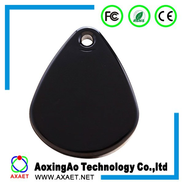 2015 Personal Alarm Device Elderly Personal Alarm Mobile Phone Anti Lost Alarm