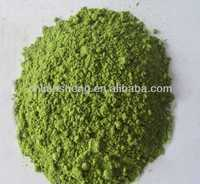 dehydrated chive powder