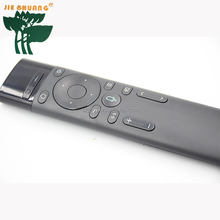 hot selling huayu universal tv remote control for smart home remote control