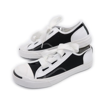 Smily style factory price wholesale lady canvas shoes