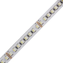 Supply High Quality rgbw pixel led strip