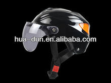 huadun unique summer bike motorcycle helmet HD-332