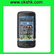 C6-01 branded unlocked smart mobile phone