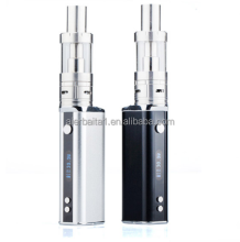 chinese supplier box kit 30W Cheapest box mod with good quality big vapor best selling ecig with competitive price wholesale