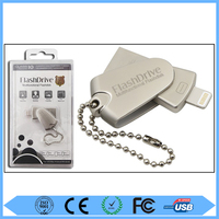 Custom OEM/ODM otg usb flash memory