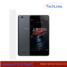 Lenovo K10 K10e70 Android 6.0.1 Smartphone 5.0 Inch Snapdragon 210 Quad Core Mobile Phone 2GB RAM 16GB ROM 4G LTE Cell Phone