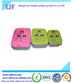 kids swimming kickboard safe belt back swimming float training swimming