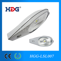 gold supplier factory price led street light led cobra head street light 30 watt led street light