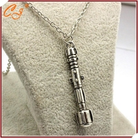 Europe and the United States foreign trade act the role ofing is tasted Doctor who sonic screwdriver x necklace