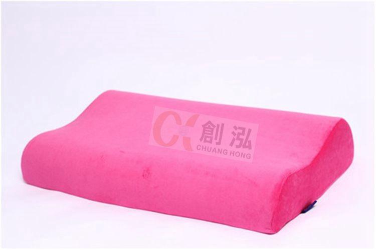 chuanghong foam pillow 08.jpg
