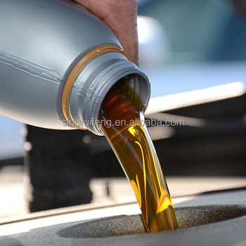 T323 Ash-free Antioxidant/engine oil/additive
