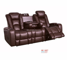electric Swivel Rocker Recliner Sofa Chairs for living room