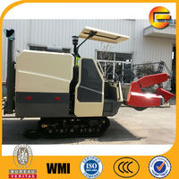names agricultural tools combine harvester for wheat rice harvesting