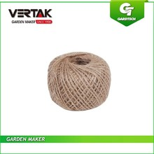 QC department offer you high quality&safty products top quality jute rope