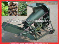 HOT!!MOBILE castor bean shelling machine/Castor Sheller