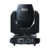 Support RDM new professional 230w sharpy 7r beam moving head light concert