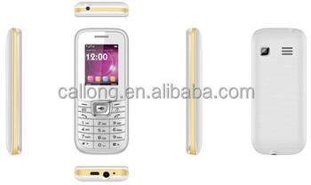 x352 mobile phone in stock