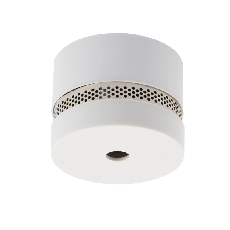 Home use VDS approved Smoke Detector Fire <strong>Alarm</strong>