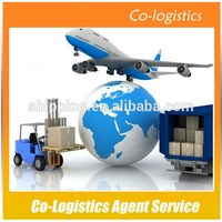 Sea Courier Shipment Service to Muscat from China-Mickey skype: colsales03