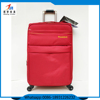 Hot Sale Urban Luggage Nylon Fabric