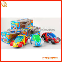 popular! baby electric car toys with light and music BO6676853-1