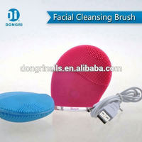 High Quality Face Wash Care Cleaner