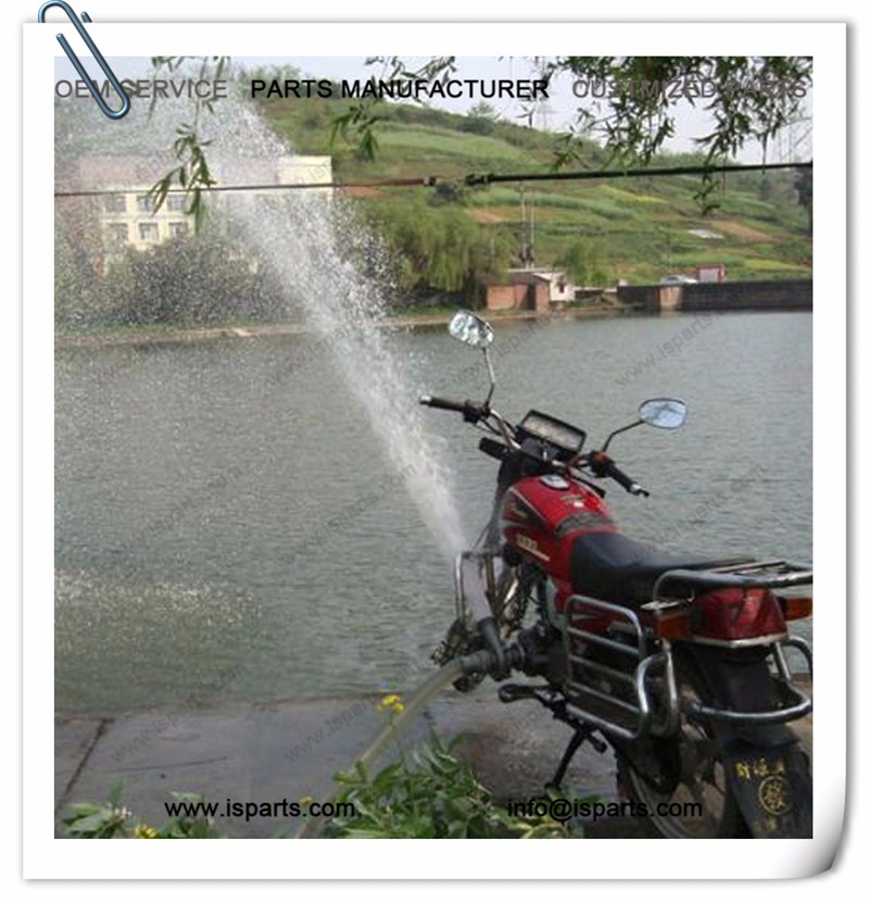 hydraulic garden irrigation centrifugal water pump agriculture tools