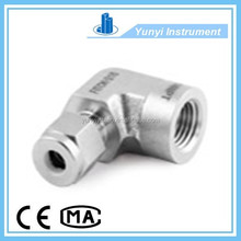 Joints, pipe fittings, flange, elbow, tee,metal joints , stainless steel joints