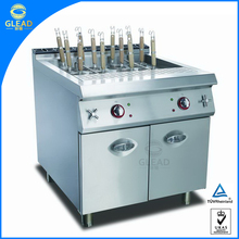 GLEAD commercial pasta cooker noodle cooker pasta cooking machine