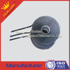 High quality butyl rubber vacuum bag tape