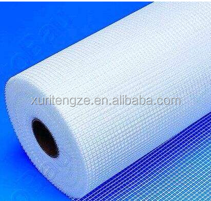 custom size 2017 high quality hot selling fiberglass mesh/fiberglass mesh/fiber glass With Professional Technical
