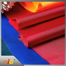 Manufacturer Supply Good Feedback oxford fabric d600