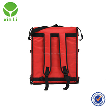 battery powered trolley picnic cooler bags with wheels wholesale