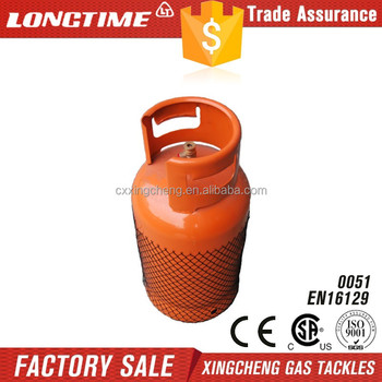 cooking lpg ltd As a leading lpg company in india and part of world's no 1 lpg company - supergas offers cooking gas connections, lpg in cylinders / bulk and lpg installations.