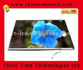 "15.4"" WUXGA Original Notebook Screen LP154WU1-A1K3 LP154WU1-TLA1 LP154WU1-TLC2"
