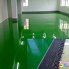 two component Dust Proofing Epoxy Resin Self Leveling Epoxy Floor Coatings flooring laminate flooring